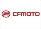 Cfmoto Logo On MotorcycleOnlineSales.Com
