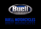 Buell Logo On MotorcycleOnlineSales.Com