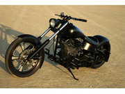 Custom Logo On MotorcycleOnlineSales.Com
