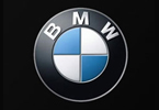 Bmw Logo On MotorcycleOnlineSales.Com