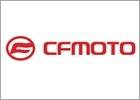 Cfmoto Logo On MotorcycleOnlineSales.Com