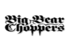 Big Bear Choppers Logo On MotorcycleOnlineSales.Com