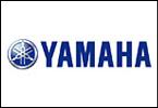 Yamaha Logo On MotorcycleOnlineSales.Com