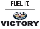 Victory Logo On MotorcycleOnlineSales.Com