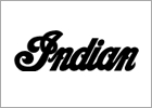 Indian Logo On MotorcycleOnlineSales.Com