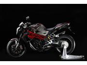 Mv Agusta Logo On MotorcycleOnlineSales.Com