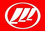 American Lifan Logo On MotorcycleOnlineSales.Com