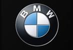 Bmw Logo On MotorcycleOnlineSales.Com